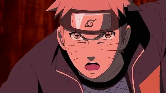 Naruto Album on Imgur