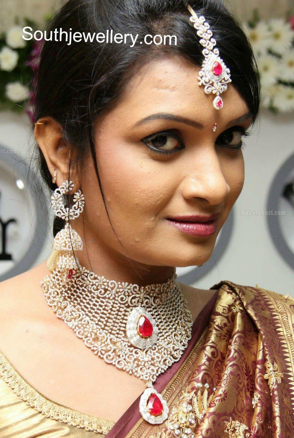 Malabar gold jewellery designs dubai - Malabar Gold And Diamonds Jewelelry Designs