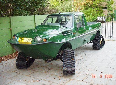 dutton amphibious car on tracks dutton amphibious car on additional