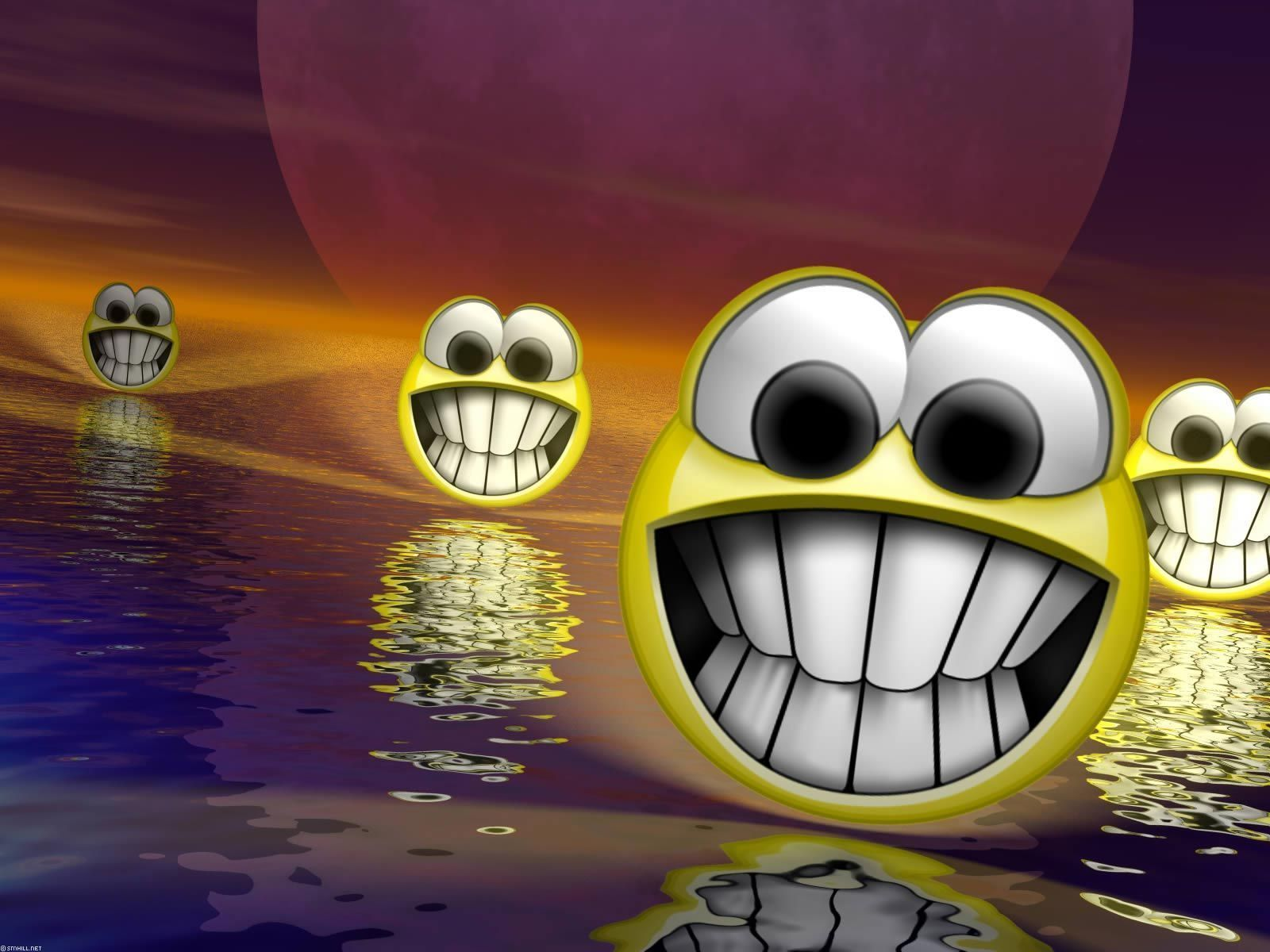 smiley symbol best smiley wallpapers for desktop wallpapers k