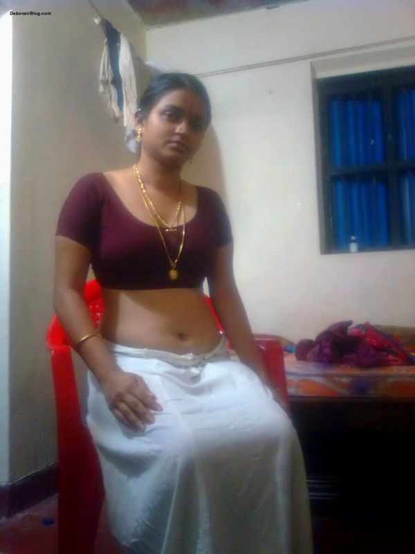 mallu girls next door