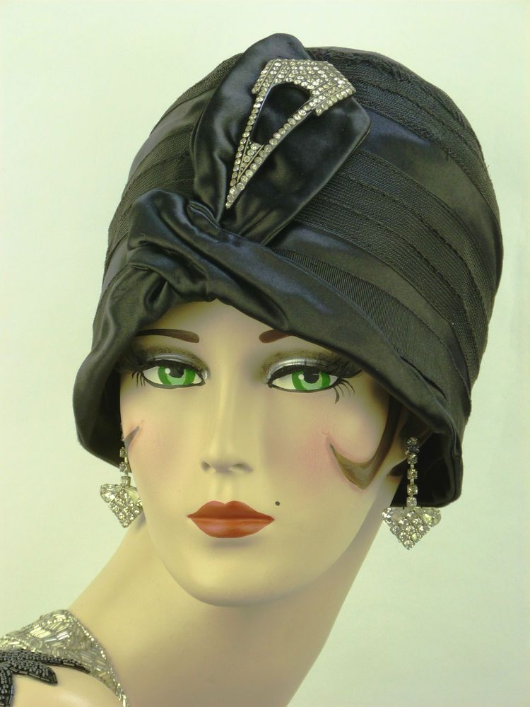 victorian ladies hat, old fashioned hat, victorian fashion ...  |Vintage Hat Art