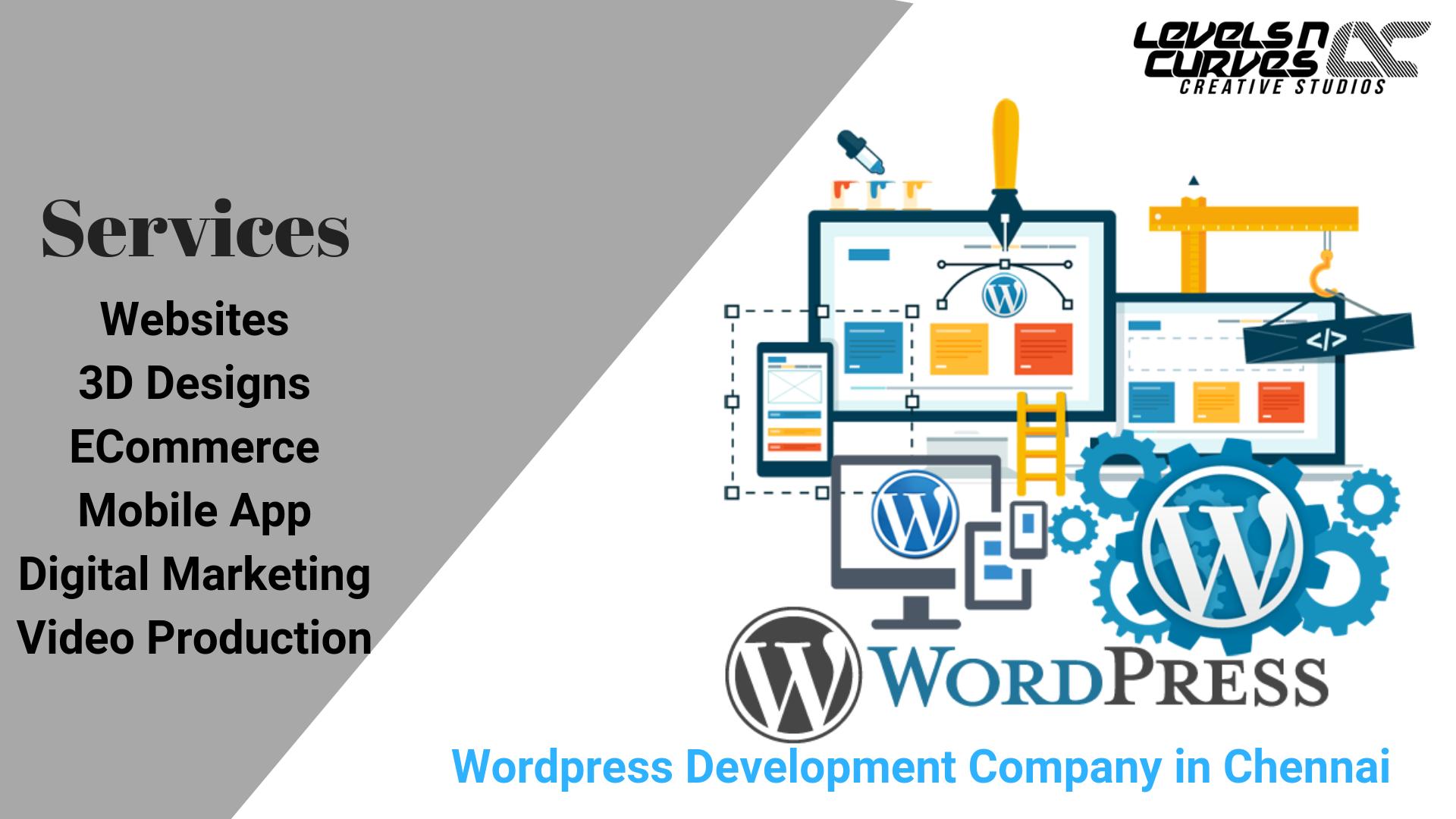 Web Design Company In Chennai India With Images Web Design Web Design Company Web Design Services