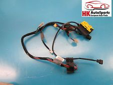 Cool Bmw Range Rover Front Left Seat Wire Wiring Harness Oem Bmw E46 Wiring Database Wedabyuccorg