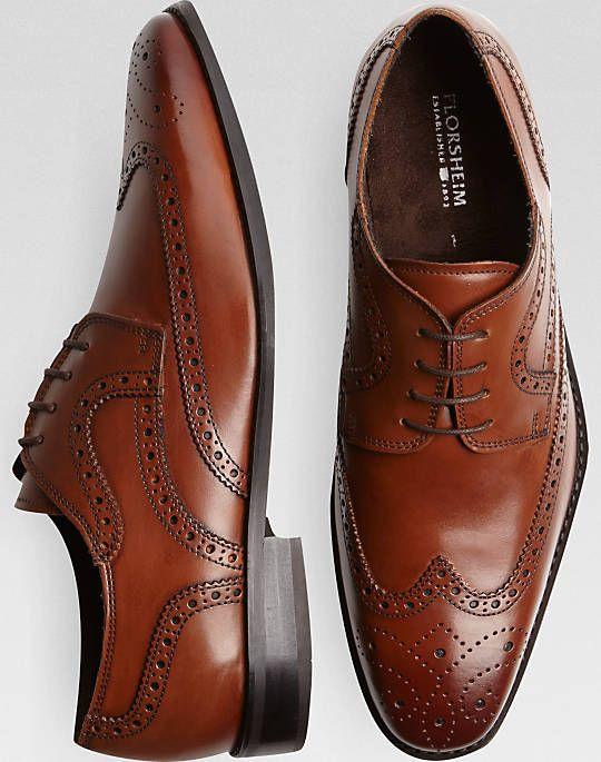 shoes   Dress shoes, Dress shoes men