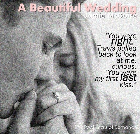 a beautiful wedding jamie mcguire pdf