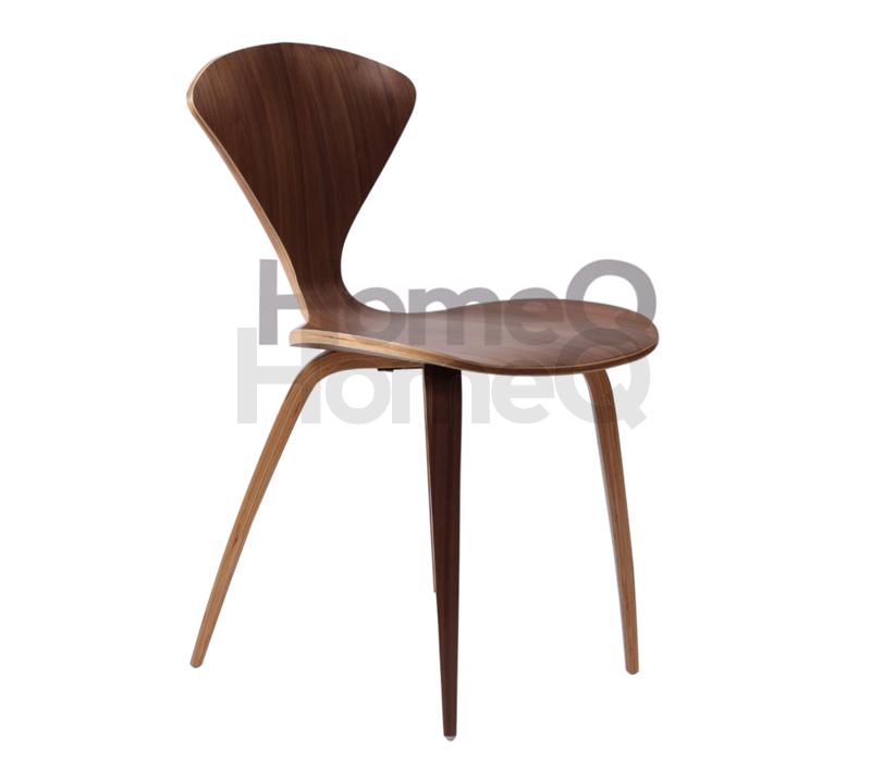 Cherner Chair By Norman Cherner   Replica Platinum Series