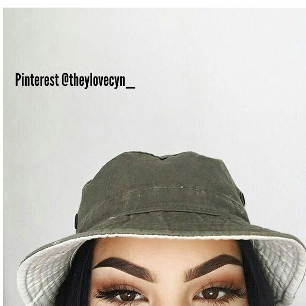 Hey Girlies Follow Me On Pinterest Theylovecyn Caps Pinterest