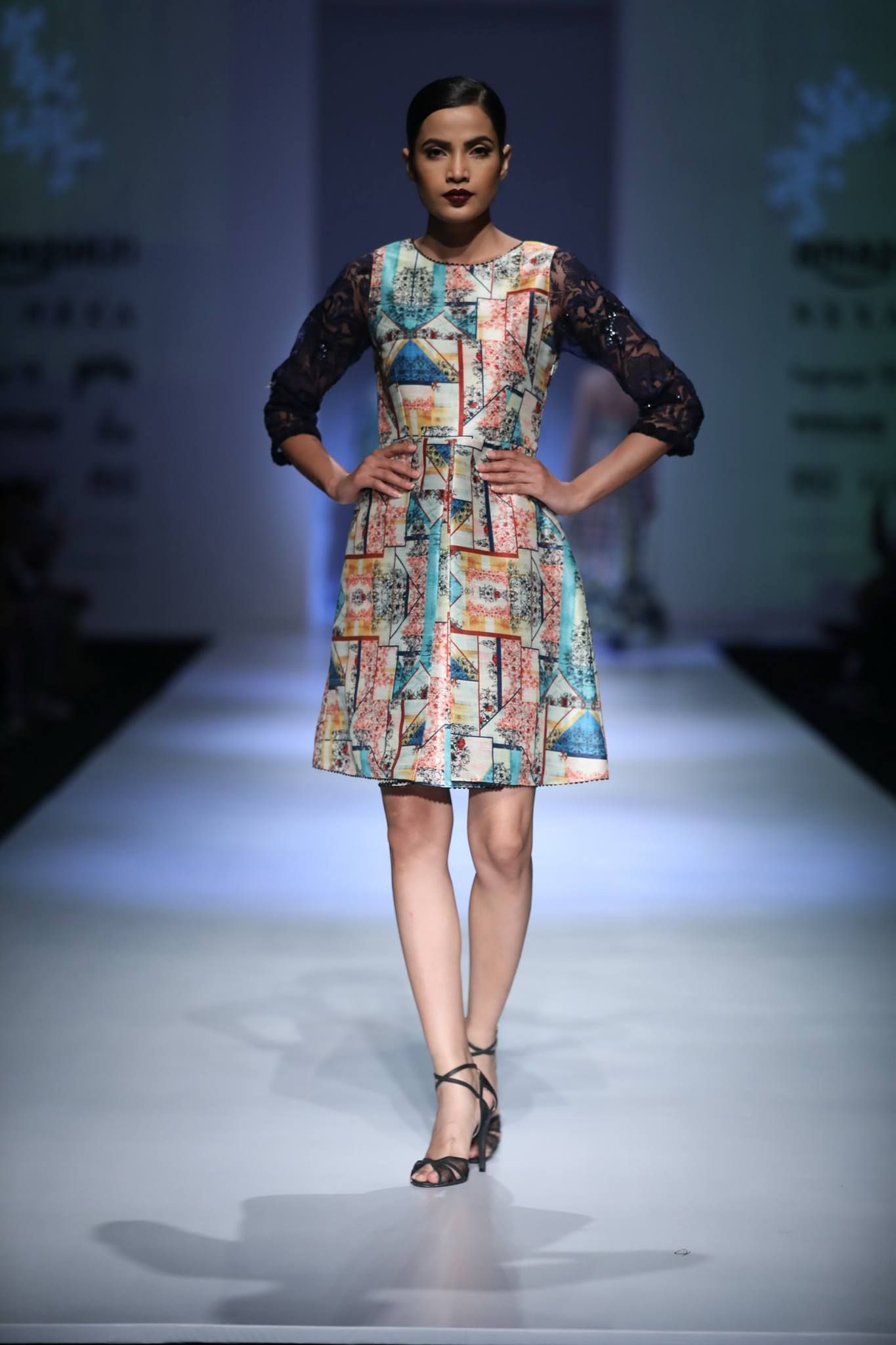 Buy Kochhar archana lakme fashion week 12 ss picture trends