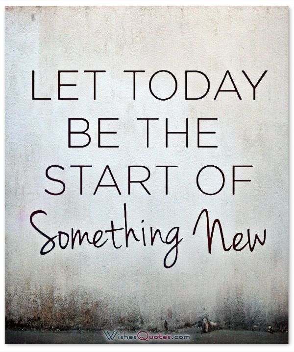 Inspiring Positive Back to School Messages, Quotes and Cards ...