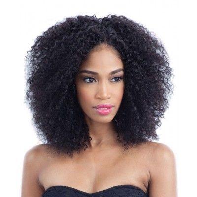 Milkyway Saga 100 Remy Human Hair Weave S Curl 3b 3c 12 14