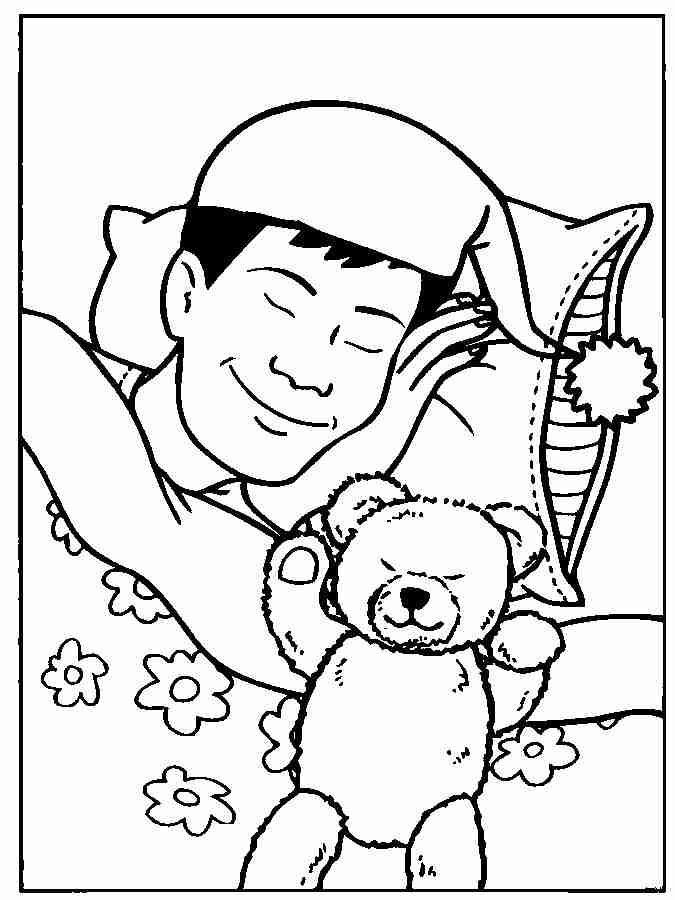 The Wiggles colouring pages are a group of kids entertainers / a ...