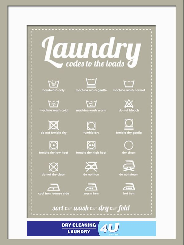Quality Dry Cleaning Laundry Quotes Dry Cleaning Cleaning