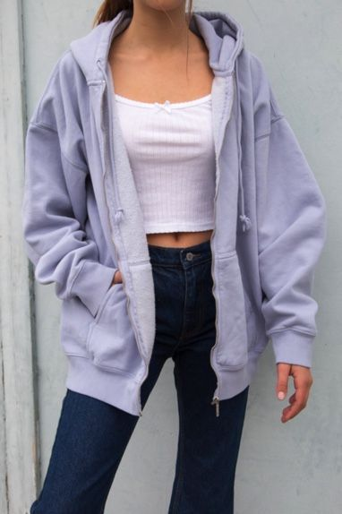 Photo of Source by edaaslan2003 #Brandy melville outfits #Christy #hoodie
