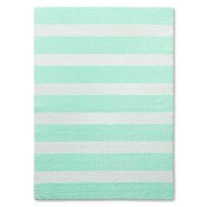 Stripe Rugs - Pillowfort™