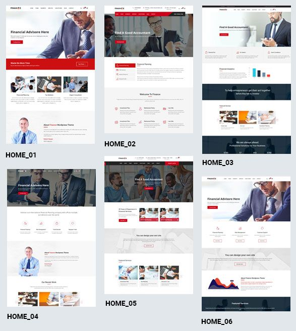 Pin By Best Premium Wordpress Themes On Best Premium Wordpress - Buy wordpress templates