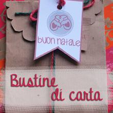 Bustine Carta Pacchi