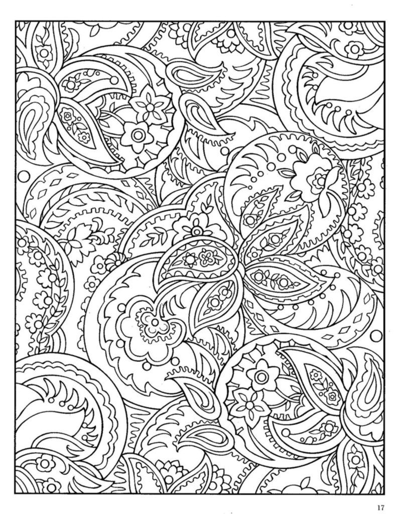 Pin On Anne S Free Coloring Pages