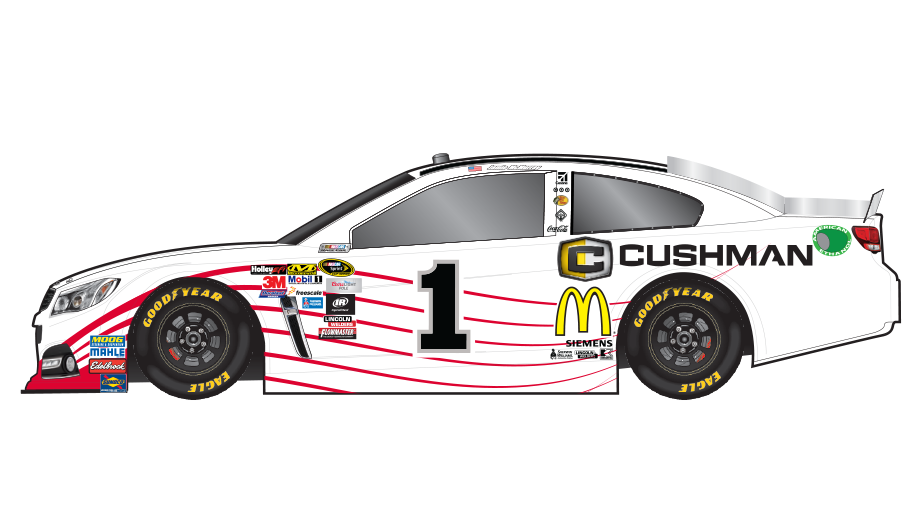 Pin by Vanessa on Nascar Paint schemes, Nascar, Schemes