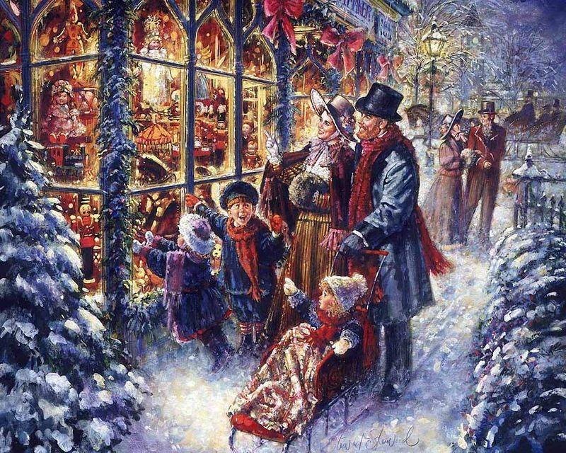 семьи светские праздники открытки случае отсутствия нормальной