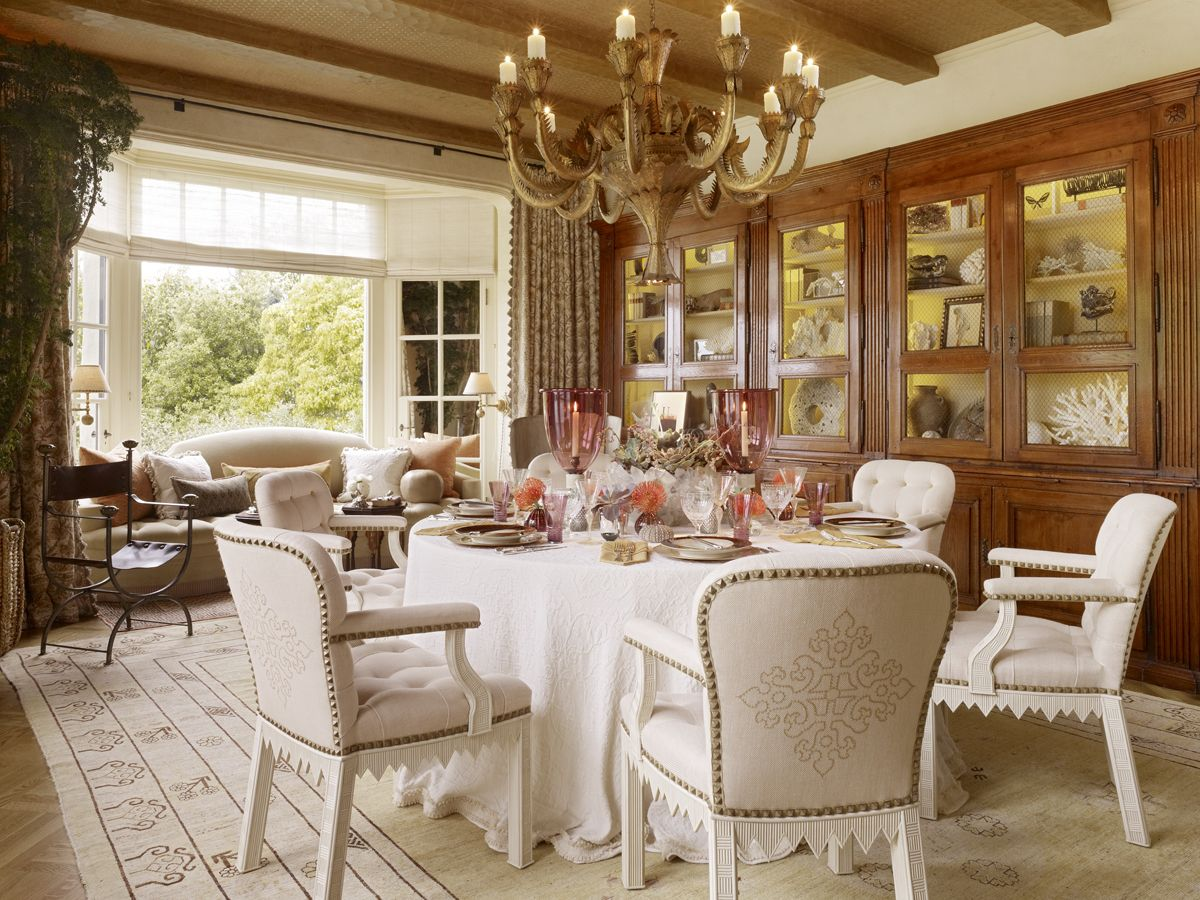 See More Of Suzanne Tuckertucker  Dining Spaces  Pinterest Adorable Tucker Dining Room Set 2018