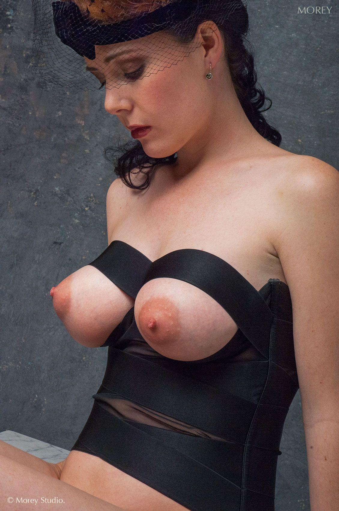 Congratulate, Morey studio heather nipples
