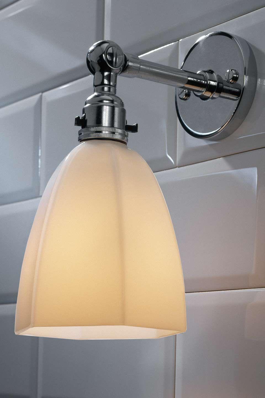 pique appliques salle de bain retro 14 dans petite dcoration de salle de bains inspiration with - Appliques Salle De Bain Retro