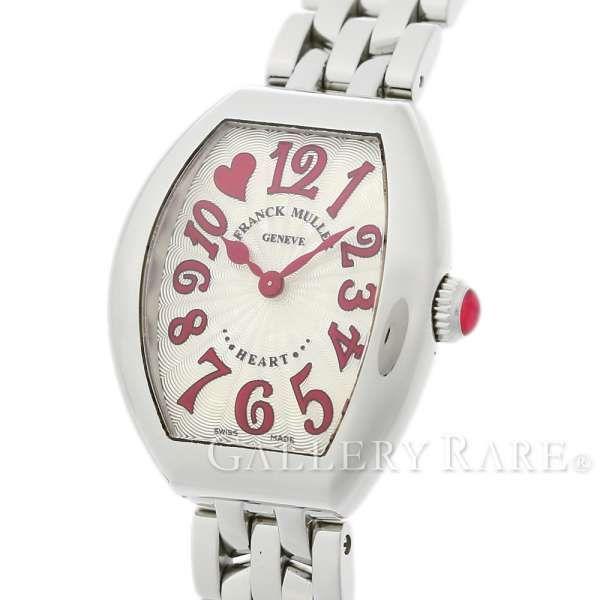 時計 フランク ミュラー フランクミュラー(FRANCK MULLER)|製品一覧・お客様の声・ブログ|腕時計正規販売店オオミヤ