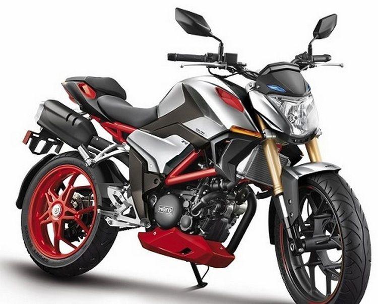 Upcoming Hero Bikes In India Hero Bike Price 2019 Hero