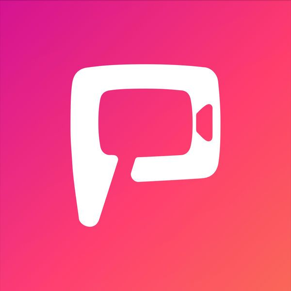 Download IPA / APK of PocketLIVE fun live video chat rooms for Free ...