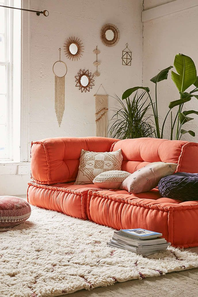 UrbanOutfitters.com: Awesome stuff for you & your space 2016 Pinterest Awesome stuff ...