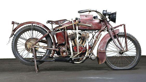 1918 Indian Model N Powerplus Vintage Indian Motorcycles Indian Motorcycle Indian Motorbike