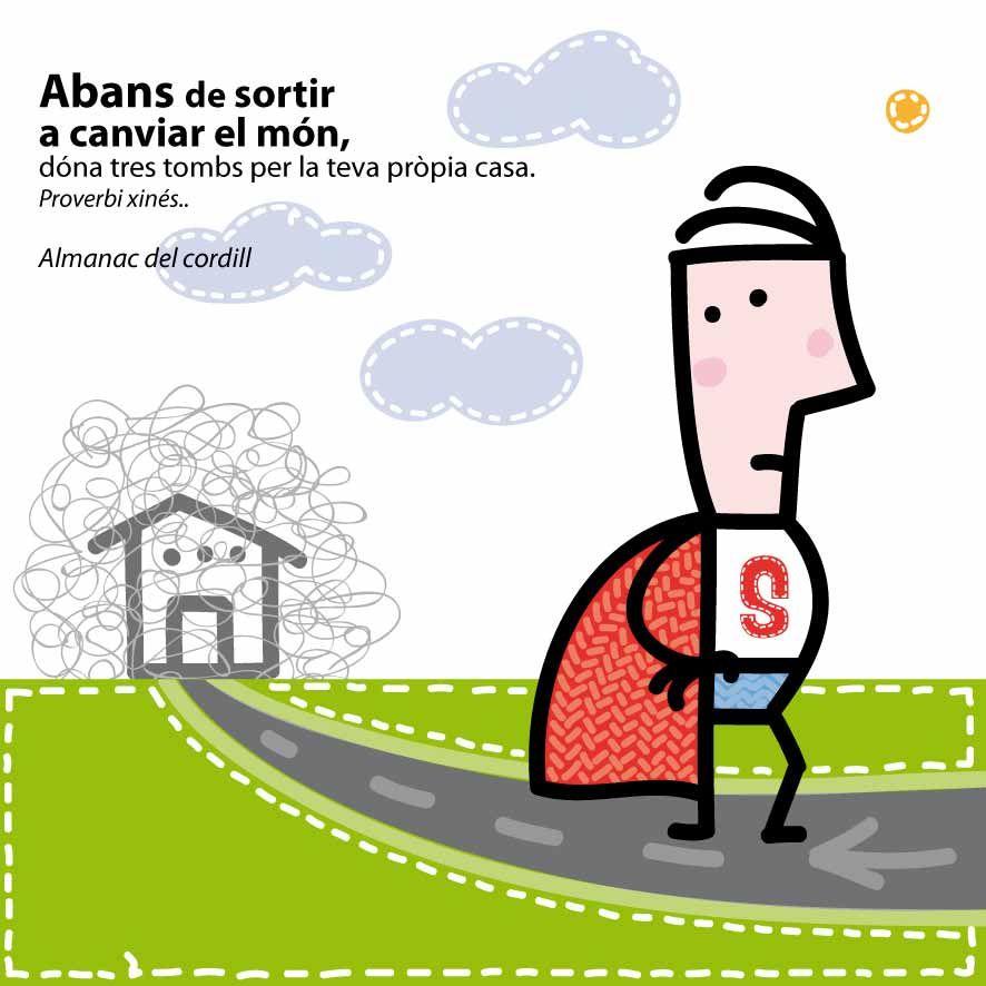 www.pillet.es