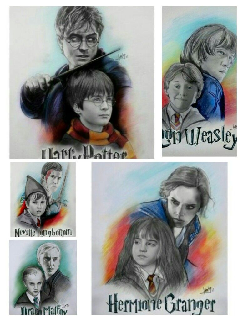 Pin By Leskysofia On Books Harry Potter 1 Harry Potter Artwork Harry Potter Drawings Harry Potter Pictures