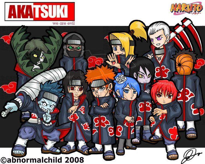 Hasil Gambar Untuk Fotoo Naruto Editan Terkeren Naruto