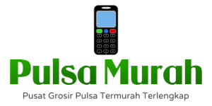 Cara Mendaftar Jadi Agen Master Dealer Pulsa Murah 2015 Aplikasi Aplikasi Android Android