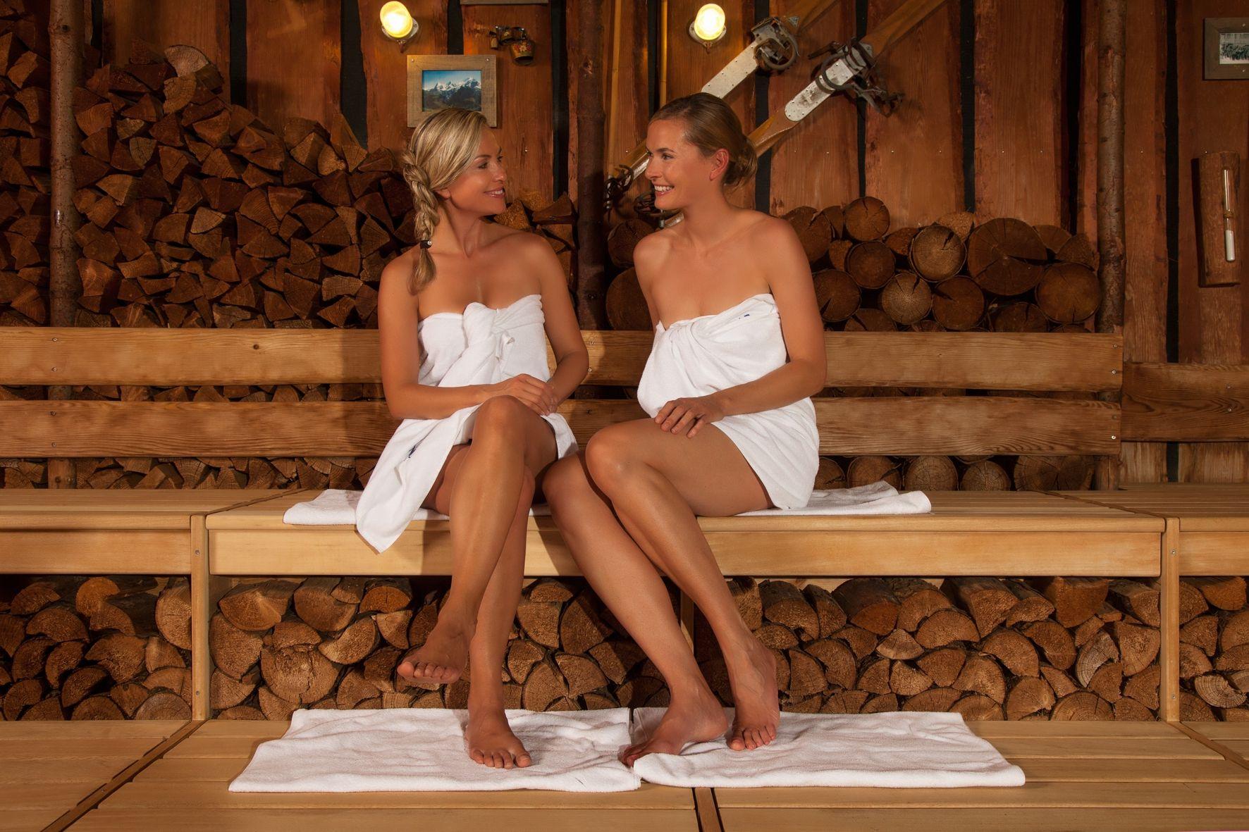 traditional bavarian atmosphere is not only attractive for real bavarian men our alpenstadl. Black Bedroom Furniture Sets. Home Design Ideas