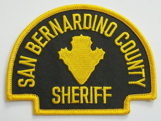 20++ Sonoma county sheriffs office booking log ideas