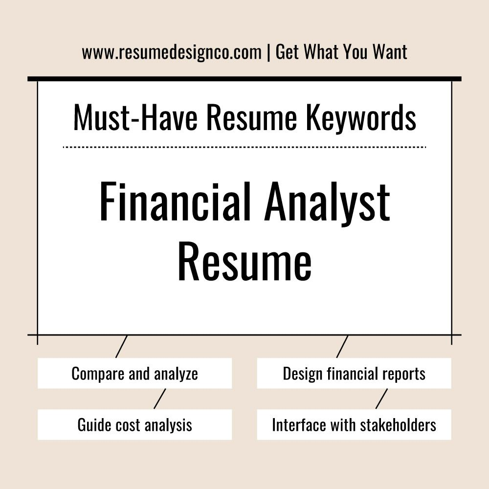 resume keywords  u2013 page 2  u2013 resumedesignco