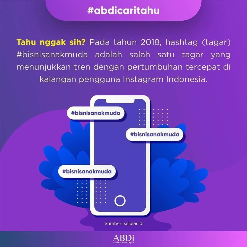 Cara Mulai Bisnis Reseller Online Shop Kaskus Citronella Instagram Tahu