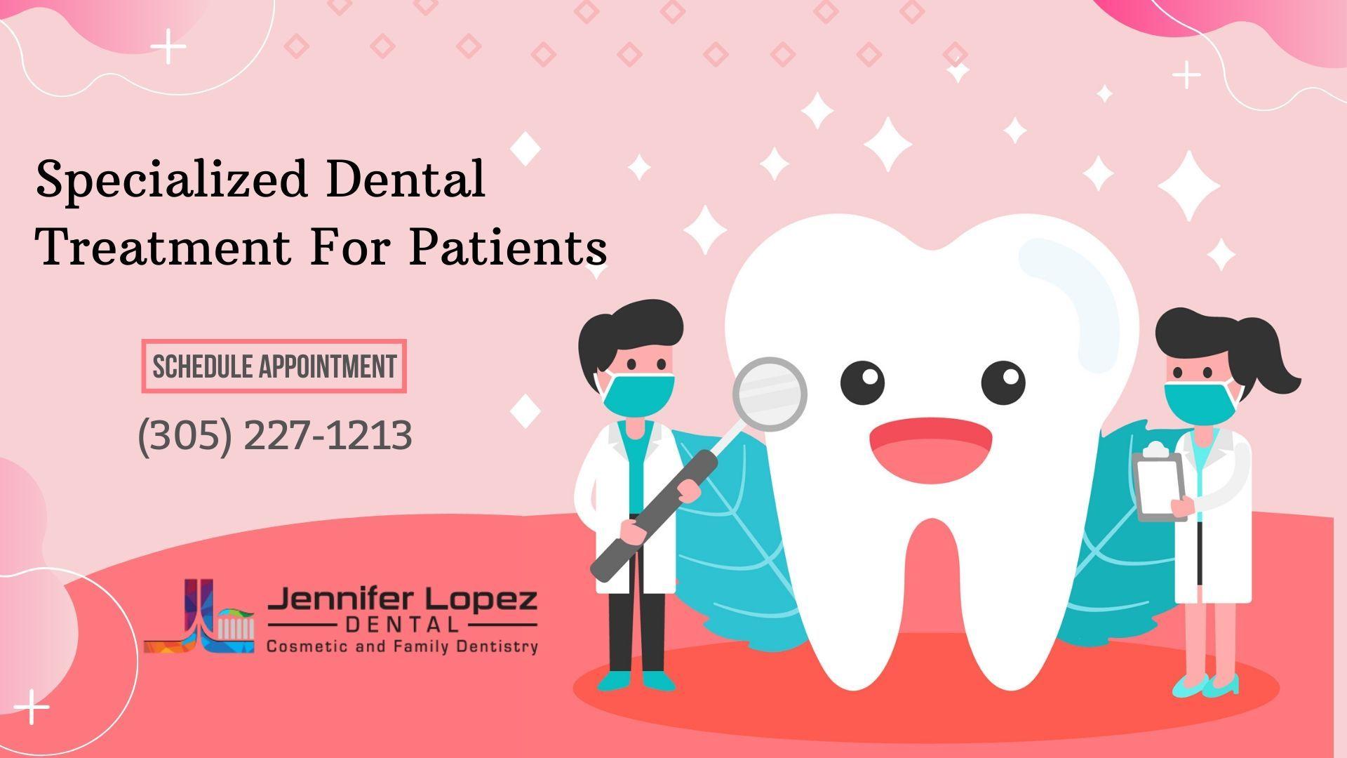 Superior Level of Dental Care in 2020 Emergency dentist