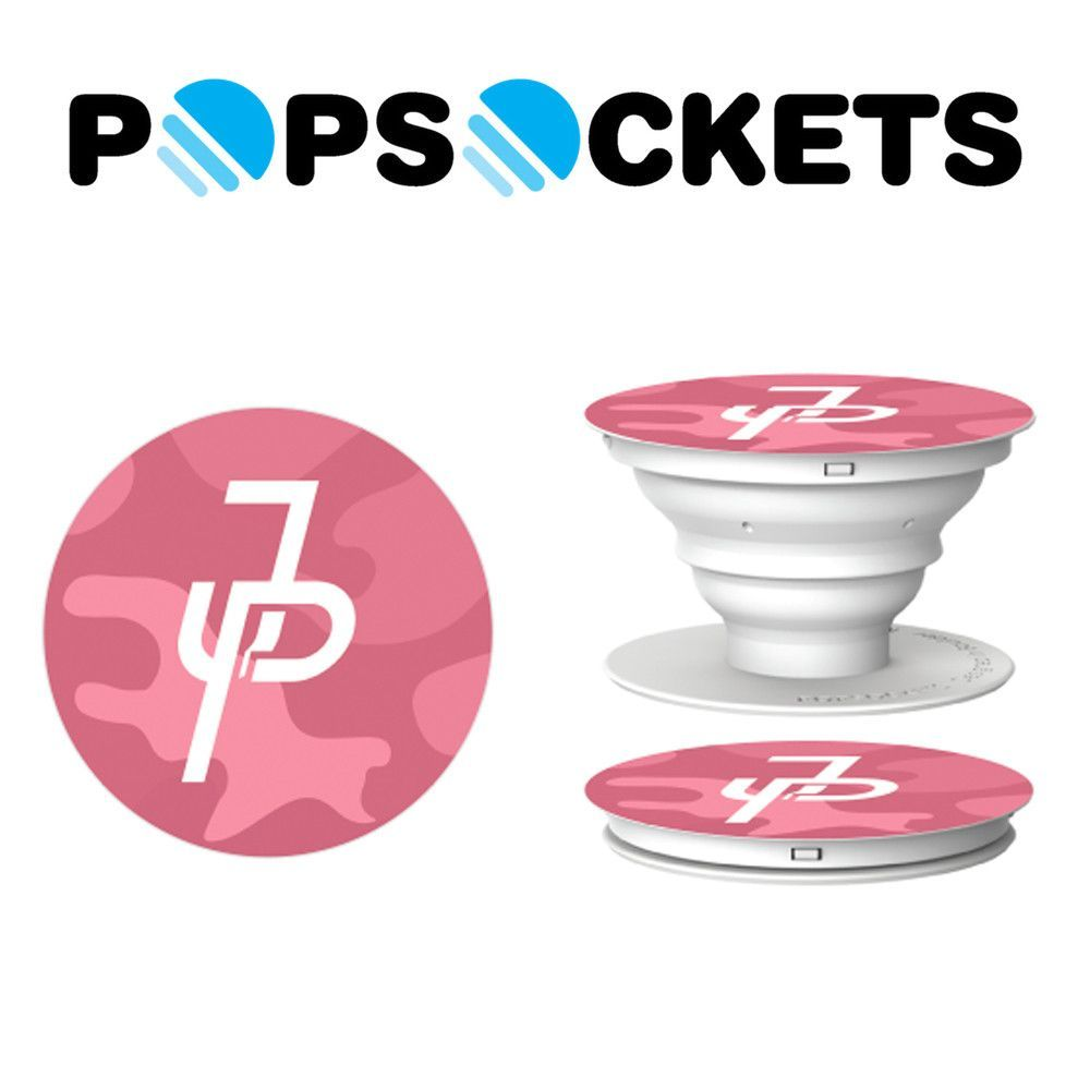 fanjoy logan paul. limited-quantity available jake paul\u0027s custom designed popsocket is the coolest and most useful phone fanjoy logan paul