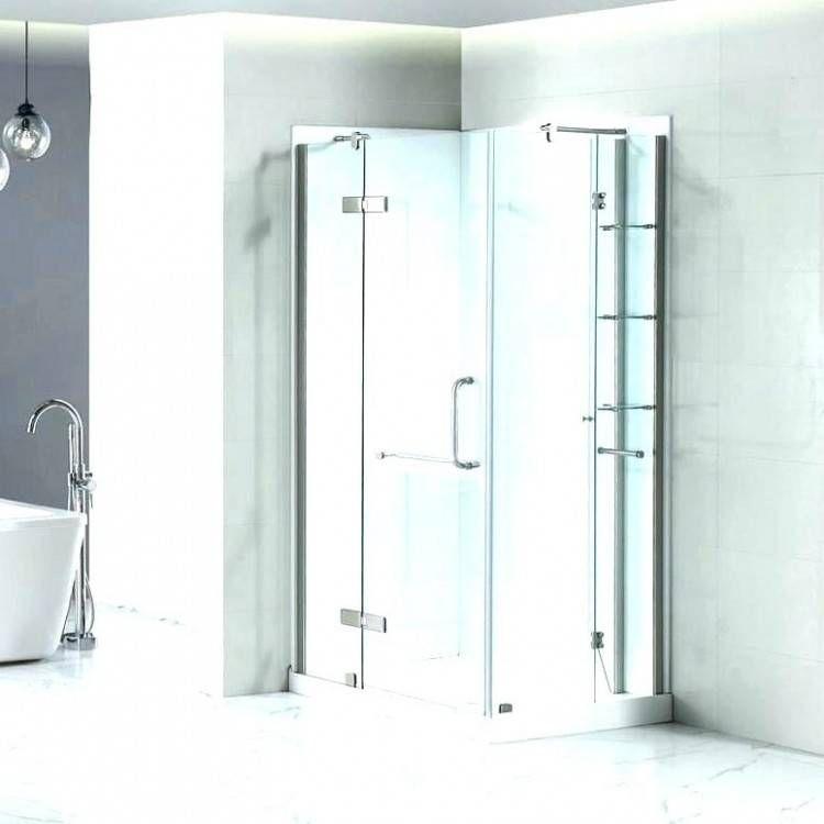 Outdoor Showers At Home Depot Bathroom Shower Enclosures Home