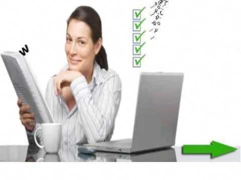 Same Day Loans No Credit- Get Short Term Cash Loans ...