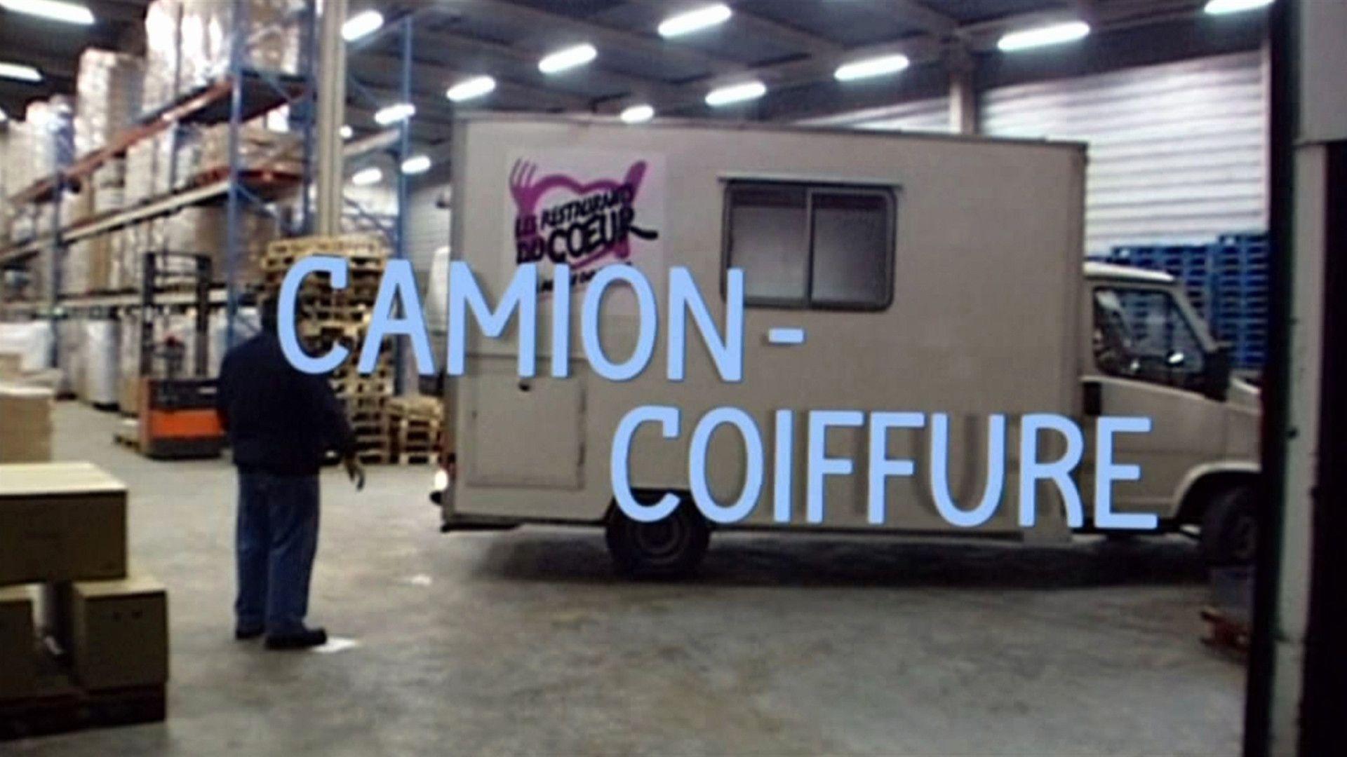 Lovely Location Camion Gifi Idées De Maison Location