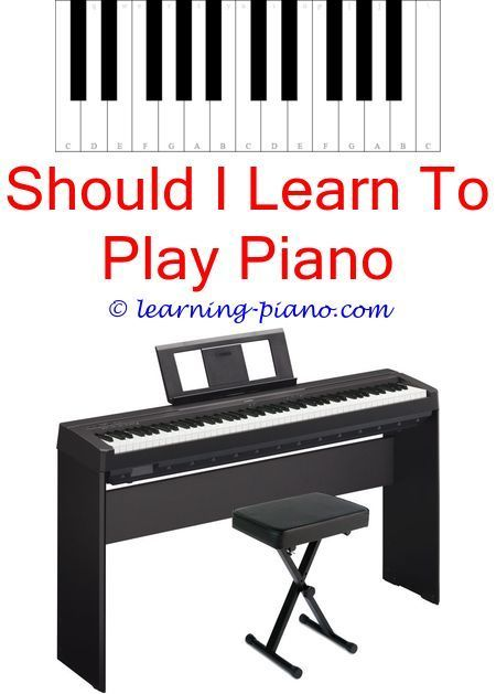 How To Learn Jazz Chords Pianolearn Piano Which To Buy Redditlearn