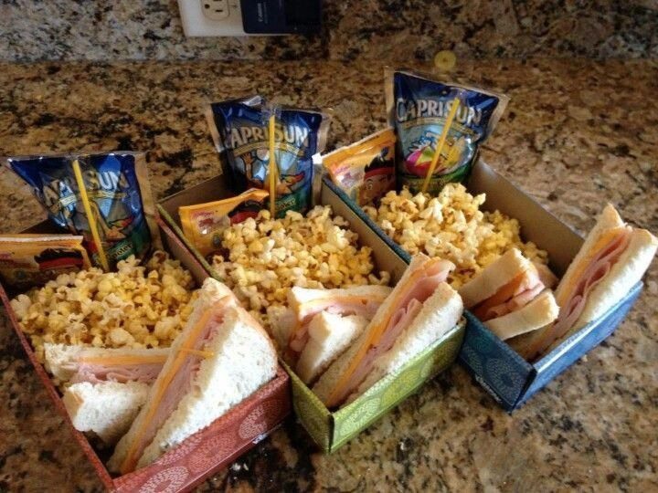 i just like to make thing for my siblings #movienightsnacks i just like to make thing for my siblings #movienightsnacks