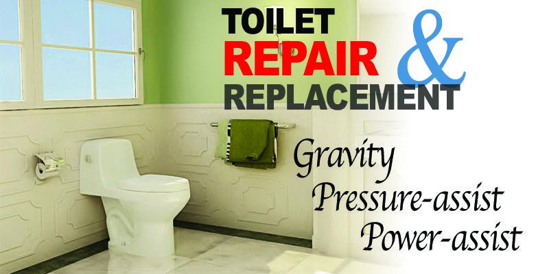 Plumber In Chesapeake Va Toilet Repair Plumbing Repair Toilet