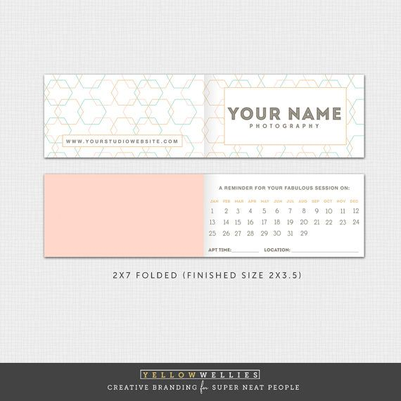 This Item Is Unavailable Business Card Template Word Business Card Template Psd Business Card Photoshop