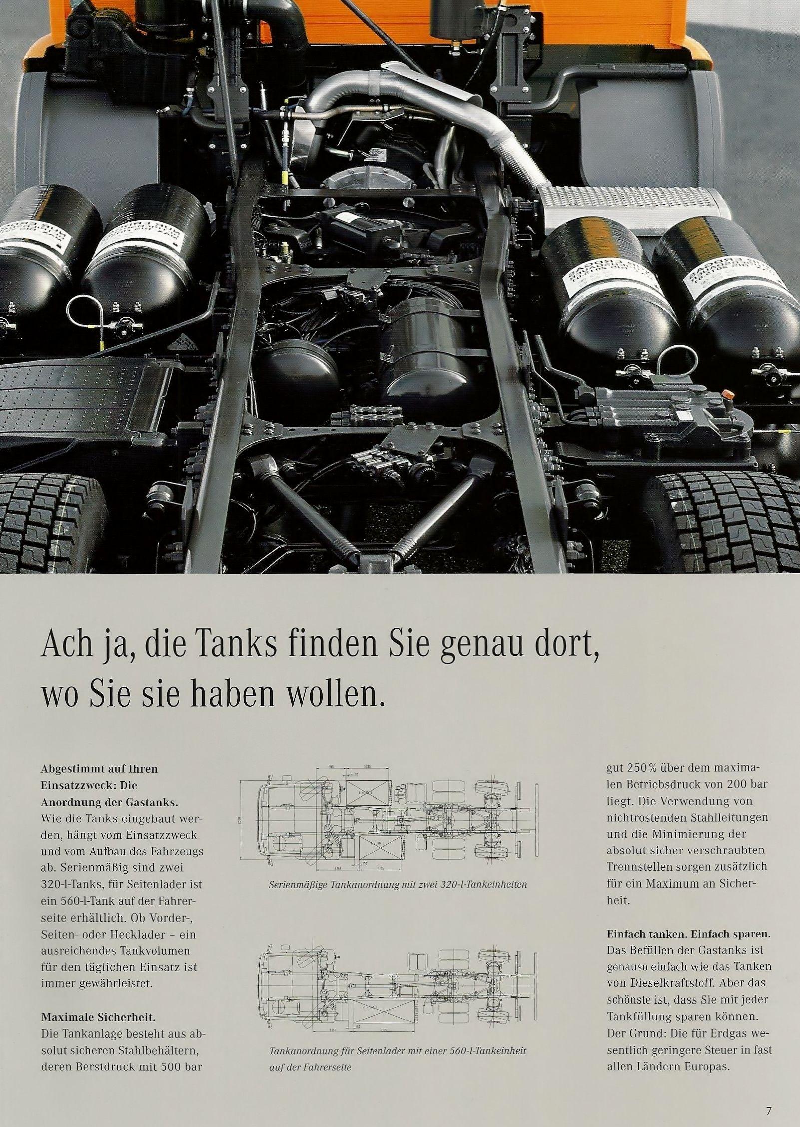 avto zavod mersedes benz germany